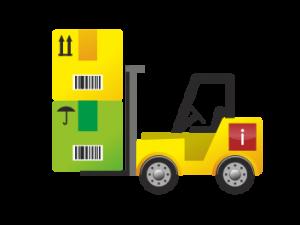 inventory control image