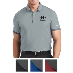 Polo Shirt with color options