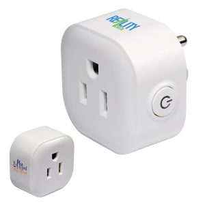 Wall Charger Plugs