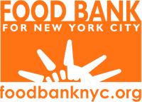Food Barn for New York City - FoodBankNYC.org