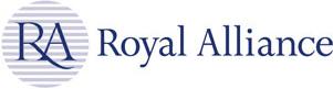 Royal Alliance