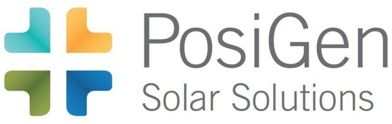 PosiGen Solar Solutions