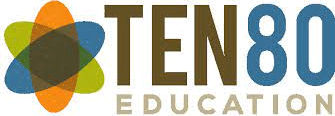 Ten80 Education